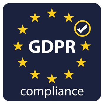 GDPR forget me